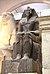 Ägyptisches Museum Kairo 2019-11-09 Emramescha 01.jpg