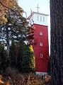 Åh kyrka-2.jpg