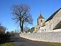 Église-Bonnefontaine.jpg
