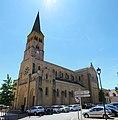 Église Sacré Cœur Charolles 2.jpg