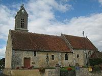 Église Saint-Germain d'Appenai-sous-Bellême.jpg