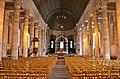 Église Saint-Louis (nef) - La Roche-sur-Yon.jpg