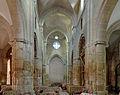 Église Saint-Philibert de Dijon 23.jpg