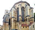 Église Saint-Pierre de Gourdon -2.jpg