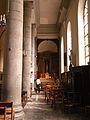 Église Saints-Pierre-et-Paul de Landrecies 19.JPG