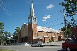 Église St-Nom-de-Jésus.jpg