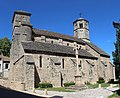 Église St Albain St Albain 10.jpg