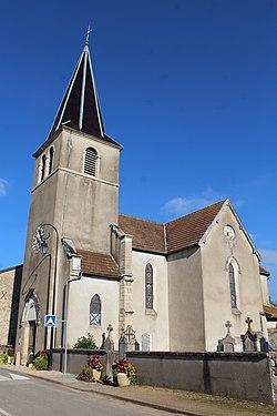 Église St Joseph Vésines 2.jpg