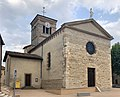Église Ste Madeleine Villeneuve Ain 8.jpg