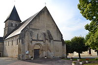 Église d'Ourouer-les-Bourdelins.JPG