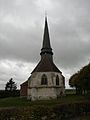 Église de Saint-Martin-le-Nœud à aux-marais 1.JPG