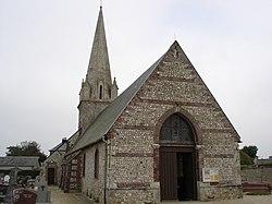 Église de Vattetot-sur-Mer.jpg