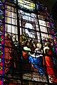 Étampes Notre-Dame-du-Fort Chor Pfingsten 17.JPG