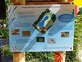 Étang Bois Neuf - plaque informative.jpg