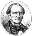 Étienne Vacherot, 1871.jpg