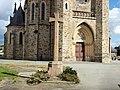 Étrelles-FR-35-église-calvaire-01.jpg