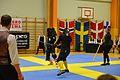 Örebro Open 2015 140.jpg