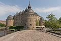 Örebro slott May 2014 03.jpg