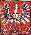 Öreg Zsigmond címere.jpg
