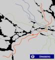 Örnsberg Tunnelbana.png