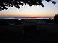 Övralid terrassen solnedgång.jpg