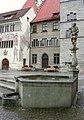 Überlingen-Kaiserbrunnen1-Asio.jpg