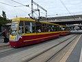 Łódź tram 2019 26.jpg