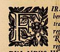 Œdipus Ægyptiacus, 1652-1654, 4 v. 1061 (25681016870).jpg