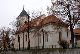 Šakvice church 02.JPG