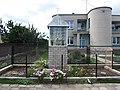 Šalčininkai, Lithuania - panoramio (58).jpg