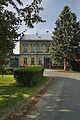 Škola, Věrovany, okres Olomouc.jpg
