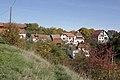Žďárec - domy v centru obce obr01.jpg