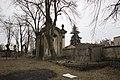 Židovský hřbitov Malvazinky, 15.jpg