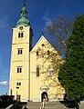 Župna crkva sv. Anastazije Samobor.jpg