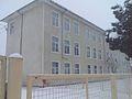 Școala Cașin.jpg