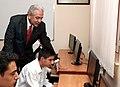 Επίσημη επίσκεψη ΥΠΕΞ Δ. Αβραμόπουλου στo Αζερμπαϊτζάν (8701074949).jpg