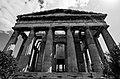 Ο μεγαλόπρεπος ναός του Ηφαίστου.jpg