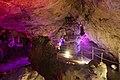Πρώτη αίθουσα σπηλαίου Σφενδόνη 9887.jpg