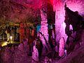Σπήλαιο Σφενδόνη 9857.jpg