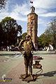 Історична водонапірна башта.jpg