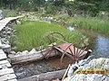 Алтай. Каракольское озеро 3 - panoramio.jpg