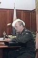 Андрей Черненко (cropped).jpg