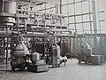 Апаратне відділення конвервного цеху.ПАТ ХМКК ДП. 80-ті роки.JPG