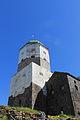 Башня святого Олафа (Выборг).jpg