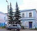 Белебей, ул.Красноармейская 63.jpg