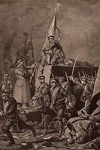 Бой под Горным Дубняком (12 октября 1877).jpg