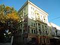 Большая Покровская, 35а Жилой дом.JPG
