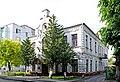 Будинок лікаря Миколи Прохорова DSC 6029.jpg
