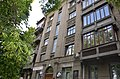 Будинок по вулиці Інститутській, 16.jpg