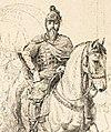 Великий князь Михаил Юрьевич (фрагмент) .jpeg